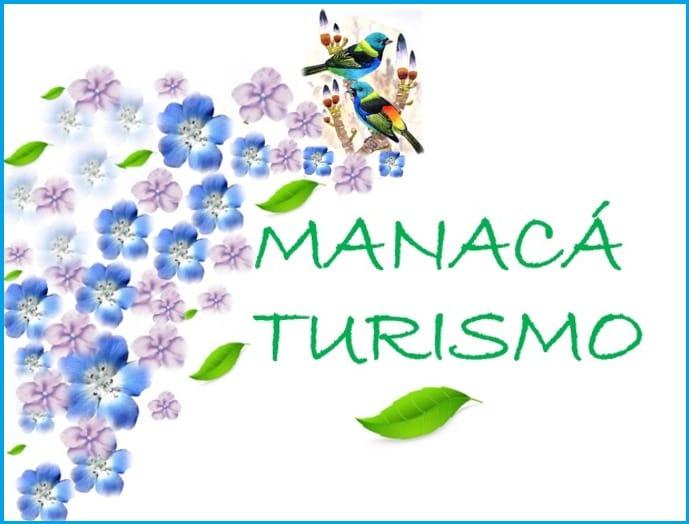 Manacá turismo - Mônica